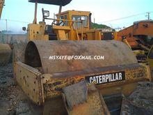 Used Caterpillar 305