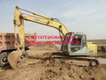 Used 1999 sumitomo 1
