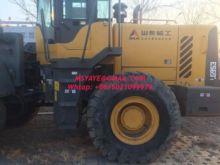 Used 2013 SDLG 956 w