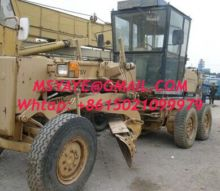 Used GD305A for sale  Komatsu equipment & more | Machinio