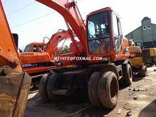 Used I DH150 DH140 D