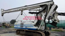 Used Soilmec R622 in