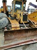 Used 2005 Cat D3C in