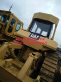 Used 2010 Cat D6R XL