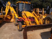 Used Jcb 3CX 4CX in