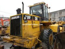 Used 1995 Cat 938F i