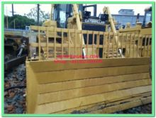 Used Caterpillar D6R