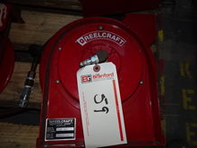 Reel Craft 4425 OLP