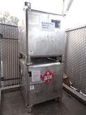 Used 395-Gallon Stai