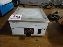 Thermolyne 7200 Stir Light