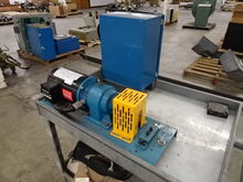 Zenith 61-20000-0045-0 Pumps