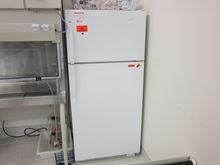 Kenmore upright freezer/refrige