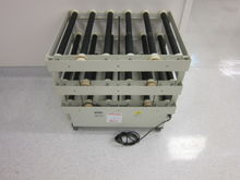 Wheaton modular roller mixer