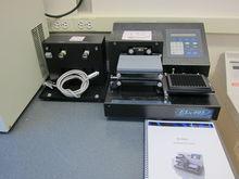 Biotek EL405 washer dispenser