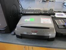 Microtek Bio-5000 scanner with