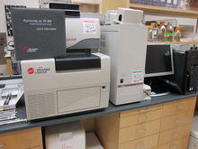 Beckman Coulter Proteomelab PA8