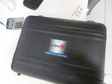 ECD Auto Mole Xpert3 Thermal Ov