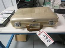 ECD Super Mole Gold Thermal Ove