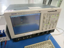 Tektronix TDS7404 Digital Phosp