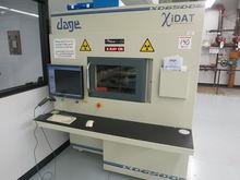 Dage XiDAT XD6500 X-Ray System