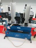 CST RoboFlex2 Automatic Test Hl