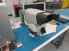 Vision Engineering Mantis Inspe