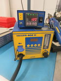 Hakko FR-802 Rework Station wit