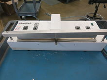 AmeriVacs AVN-20 Impulse Sealer