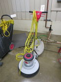 Viper VN2015 Floor Scrubber