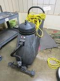 Viper 18SNWD Shop Vacuum