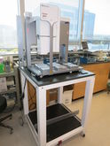 Agilent Bravo Automated Liquid