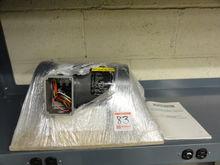 Baldor Catalog # VM3558 2-HP El