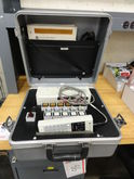 Allen Bradley SLC100PC Programm