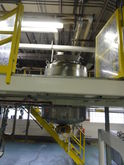 2012 Tolan Vertical Stainless S
