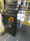 AEC TCu100 Temperature Controll