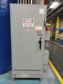 Arcadia Equipment Inc. Electric