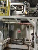 Lee Industrial Stainless Steel