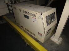 AEC TDW1NXQ Temperature Control