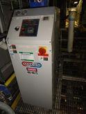 Mokon Temperature Controller