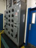 Allen Bradley Centerline Switch