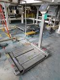Mettler Toledo Stainless Steel