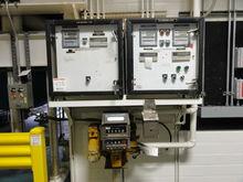 Liquid Controls Corp. 789000-00