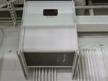 Ceiling Mounted Dry Transformer