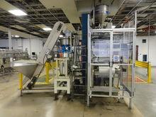 General Packaging Equipment Com