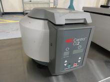 IEC Centra CL2 Benchtop Centrif