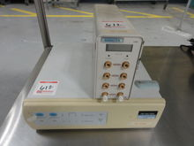 PE Nelson NCI900 Network Chroma
