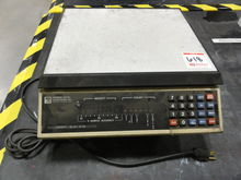 NCI Weigh-tronix Inc. 8230 Digi