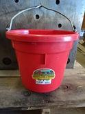 Used Utility Bucket
