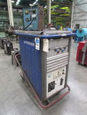 Polysoude Autotig 300PC Power S