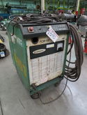 L-Tec PCM-100 Plasma Cutting Ma
